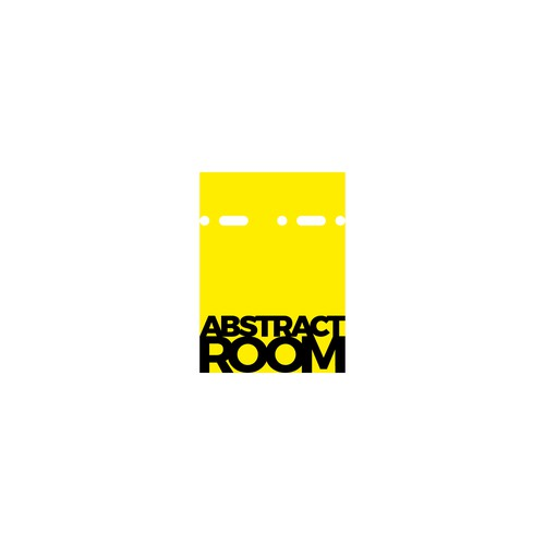 Logo fo an International Mobile Art Project