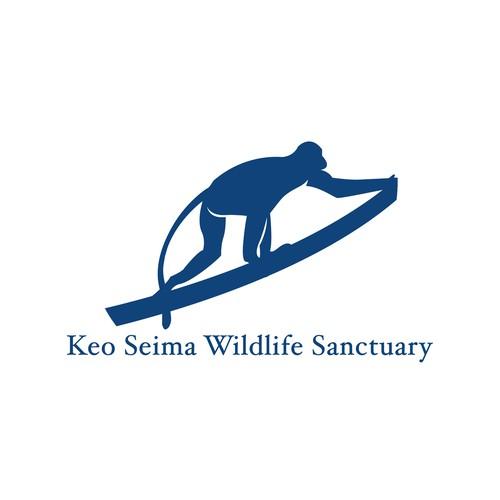 Keo Seima Wildlife Sanctuary