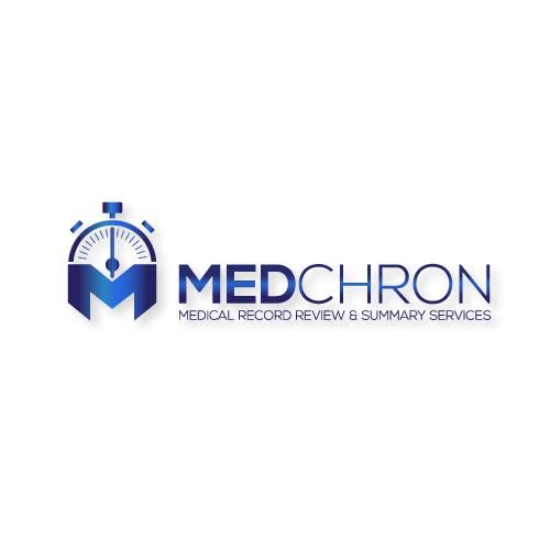 MedChron