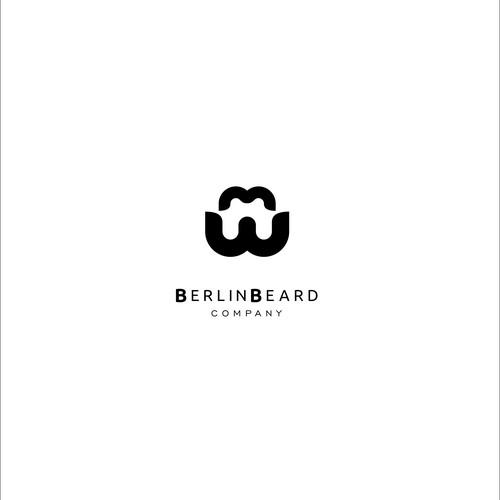 Berlin Beard
