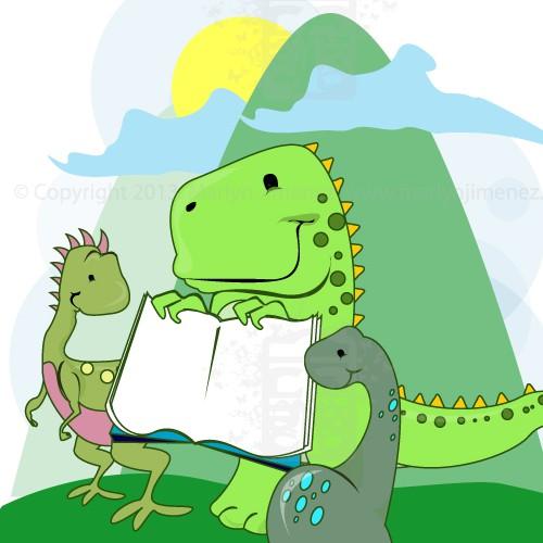 Preschool Summer Reading Program