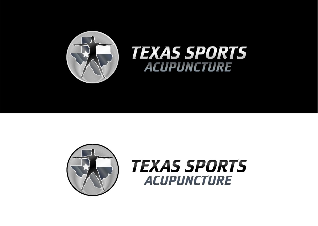 logo for Texas Sports Acupuncture