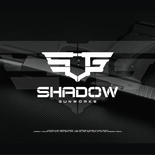 Shadow Gunworks