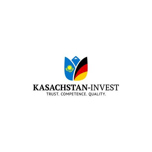 KASACHSTAN-Invest
