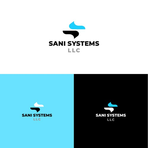 Systems...