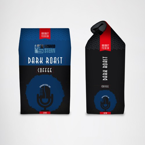 LABEL-DarkRoast-COFFEE-02