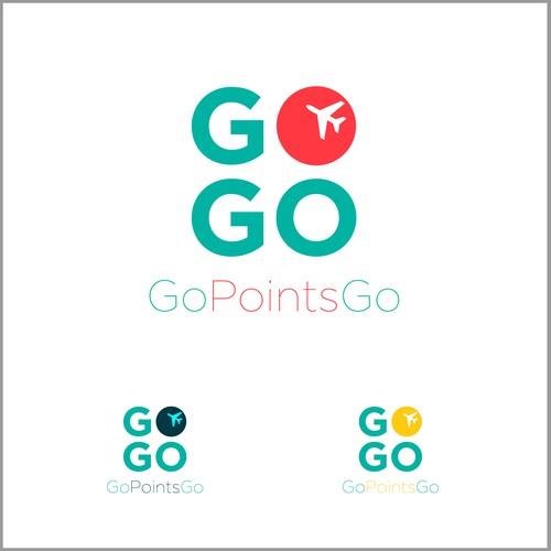 Go Points Go