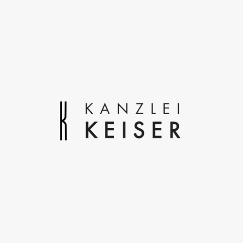 Logodesign for a Lawyer