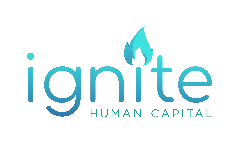 Ignite Human Capital