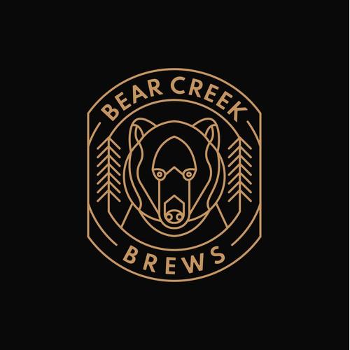 Bear Creek Brews