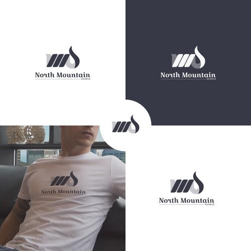 Nort Mountain