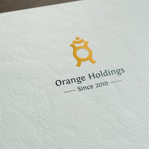 Orange Holdings