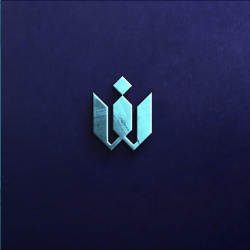 Wemelco Industries