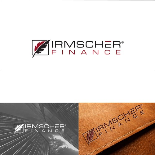 Irmscher Finance Company