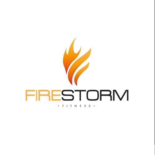 Firestorm Fitness