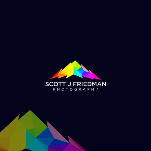 Scott J Friedman Photograpghy