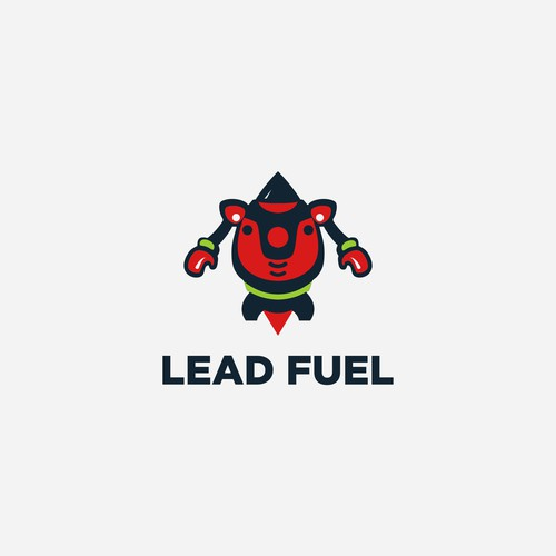 LEAD FUEL
