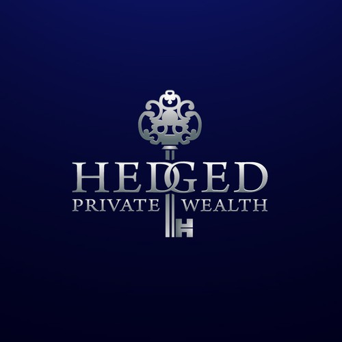 Hedged Private Wealth