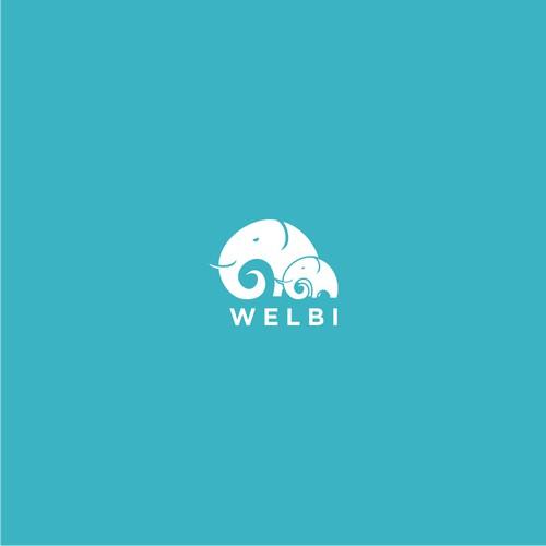 welbi