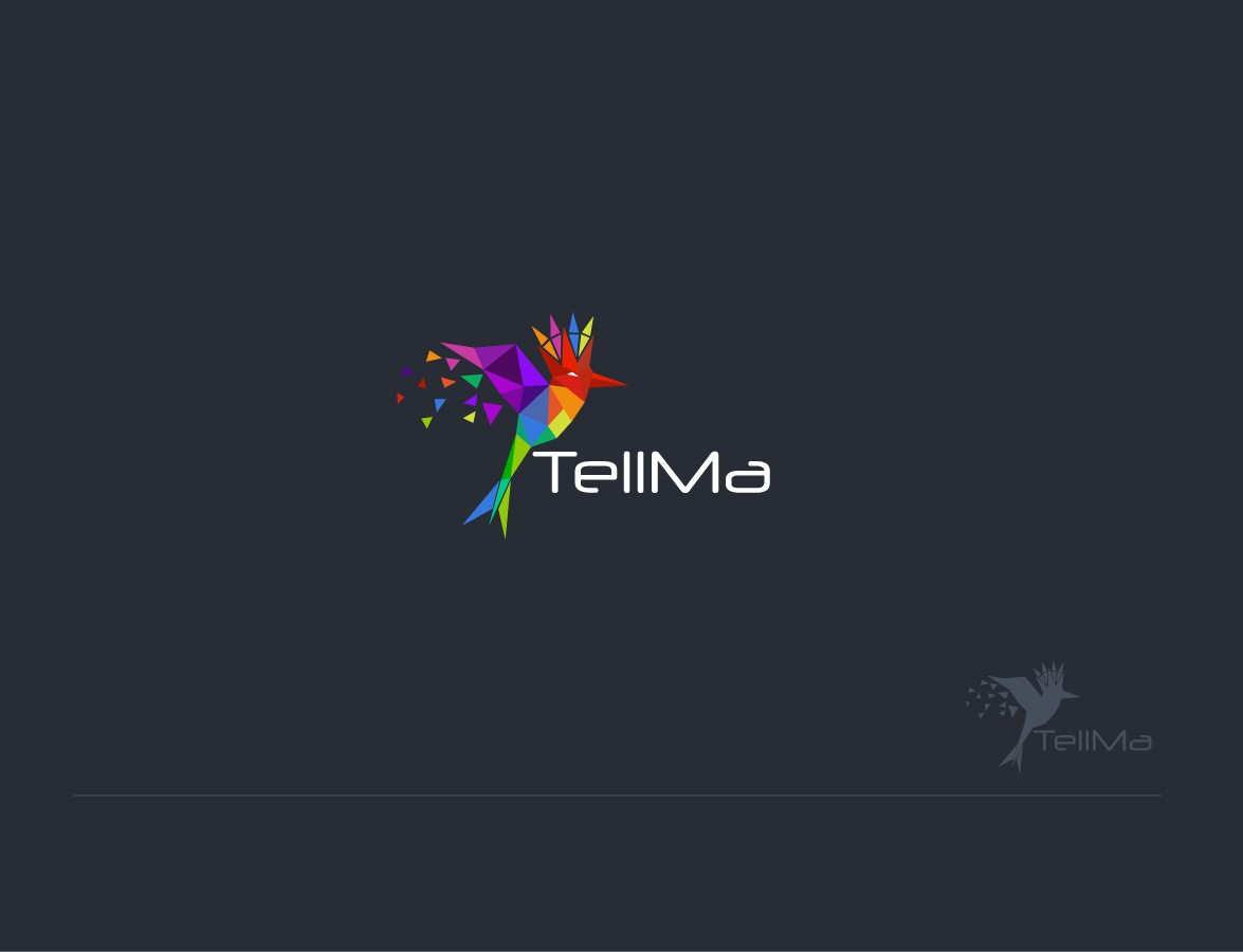 """TellMa"" types the story, transcends the eyes, appeals to the intellects and behaves emotional self"