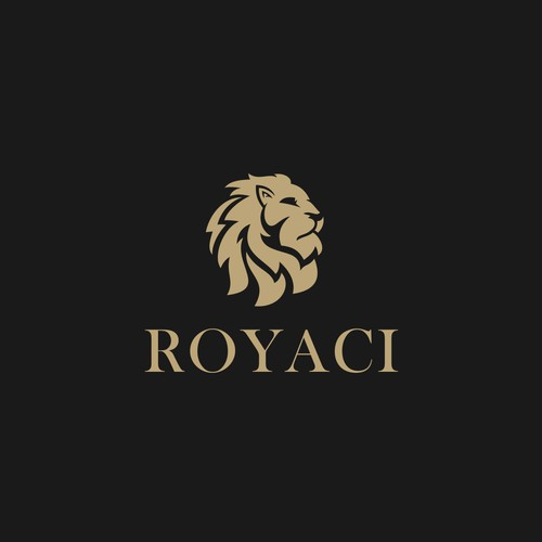 ROYACI