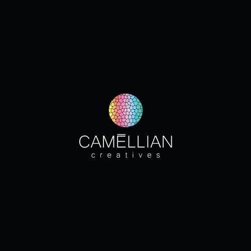 CAMELLIAN