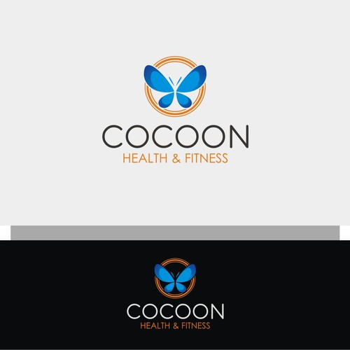 COCOON HEALTH & FITNESS
