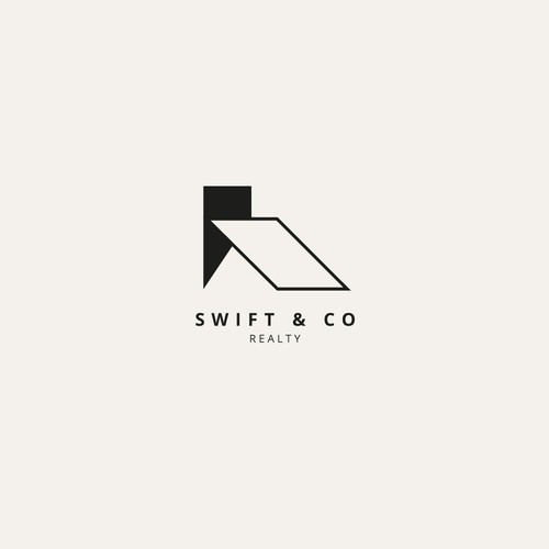 Swift & Co
