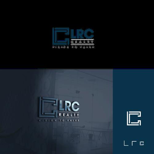 LRC Realty