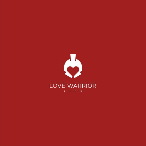 Love Warrior Life
