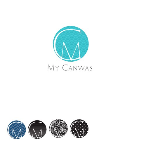 MY Canwas