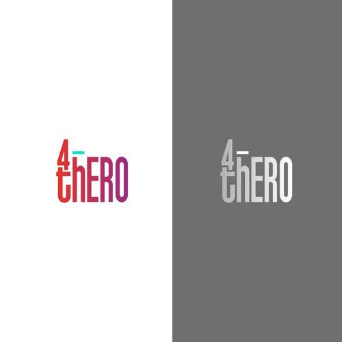 4th hero_