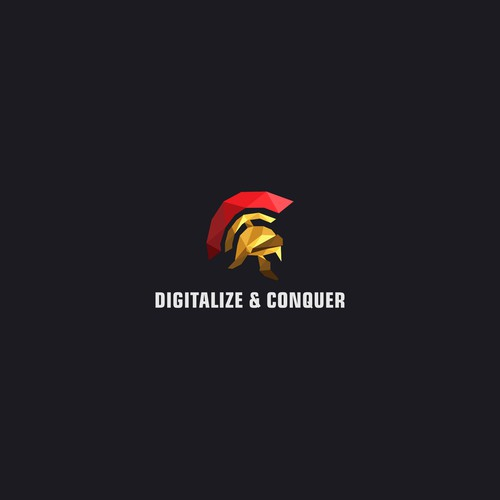 Digitalize & Conquer