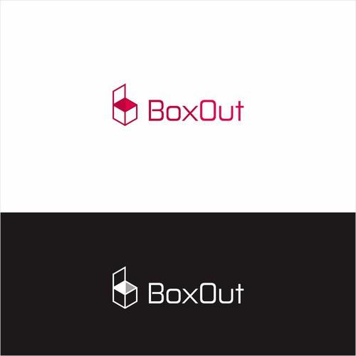 BoxOut