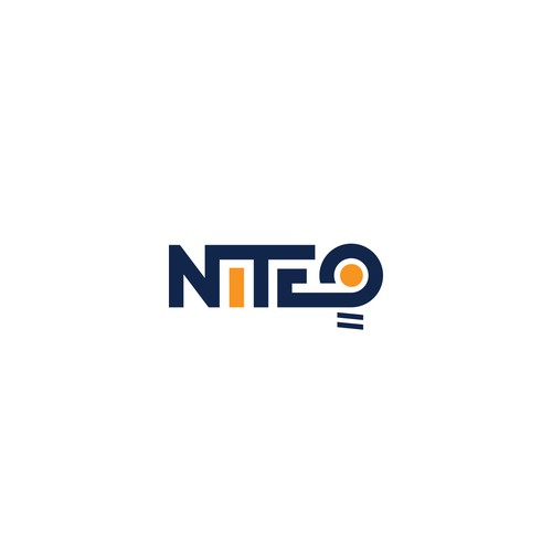 Bubl Concept for NITEO