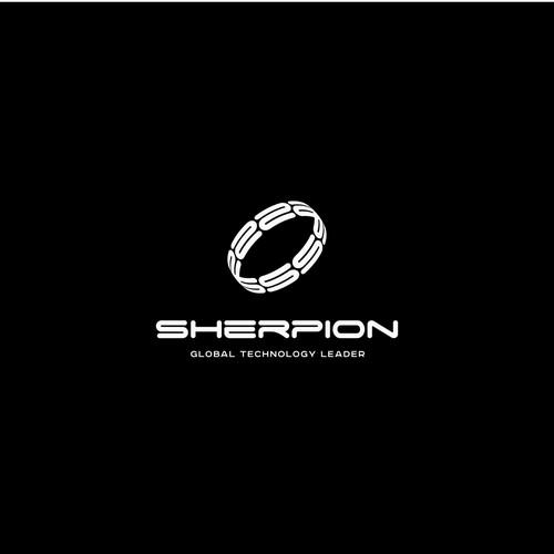 Sherpion