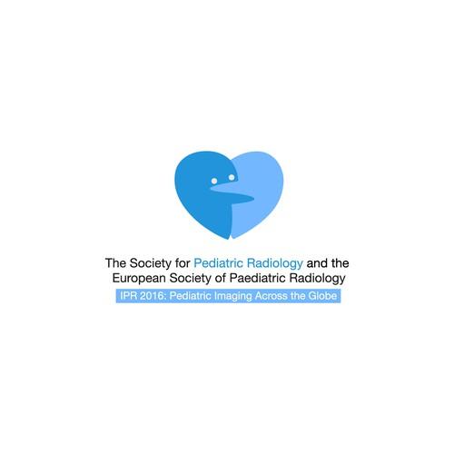 Logo for Pediatric Radiology