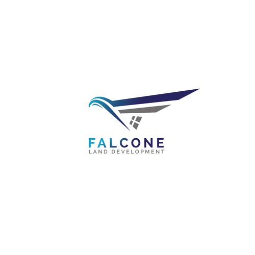 falcone land development