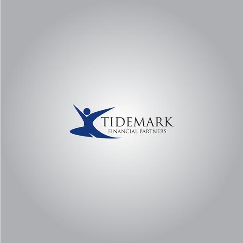 Tidemark Financial Partners