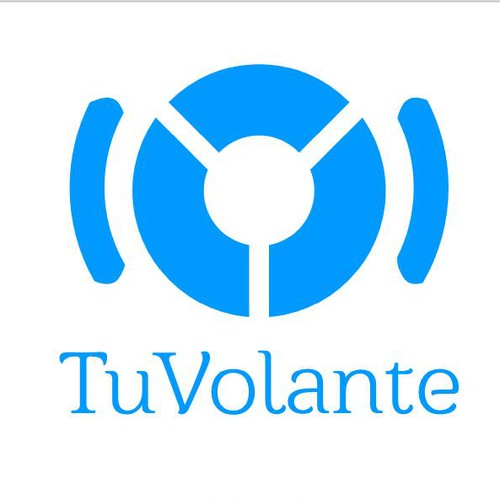 Amazing logo for a car selling startup in Latinamerica!