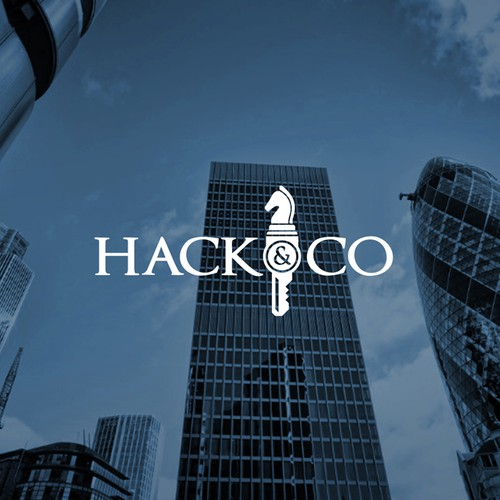 Hack & Co