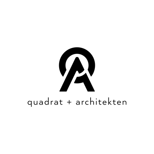 quadrat+architekten