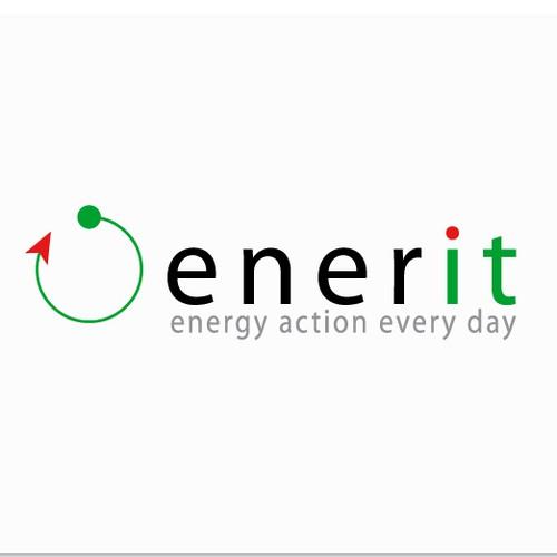 Enerit Logo