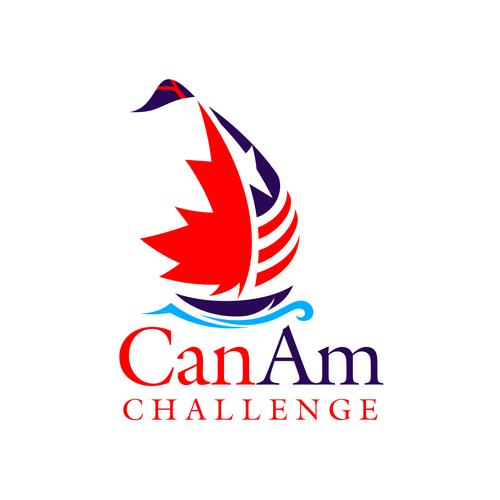 CanAm Challenge