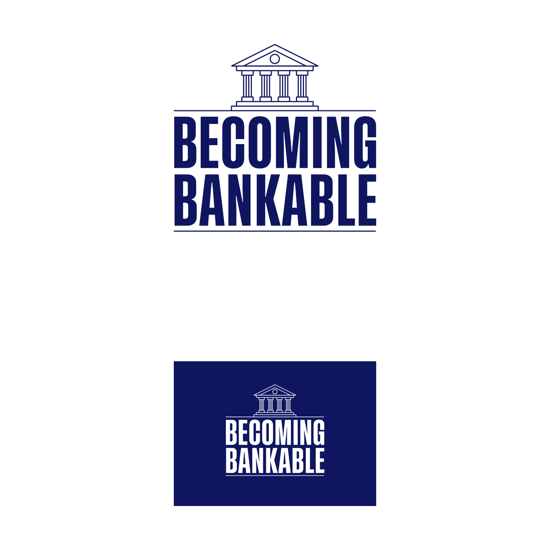 Logo & brand guide
