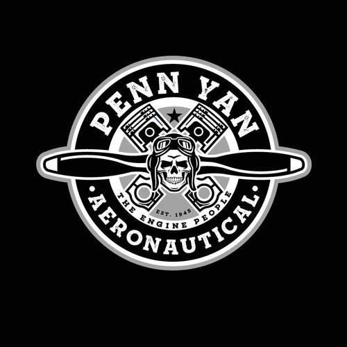 Penn Yan Aeronautical