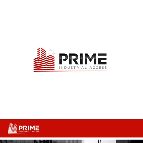 Prime Industrial Access