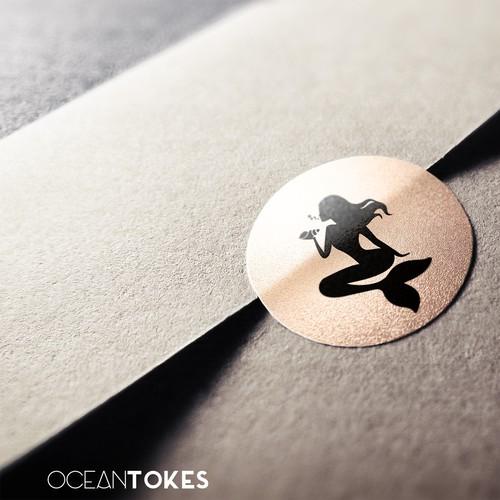 okeantokes