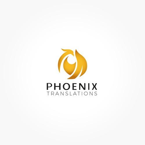 Phoenix translation