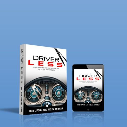 DRIVER LESS
